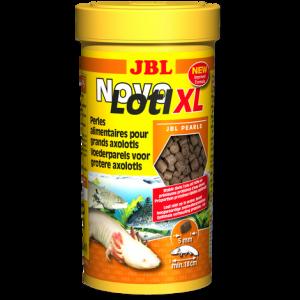 Novolotl XL (5 mm) pour...