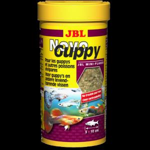 NovoGuppy JBL