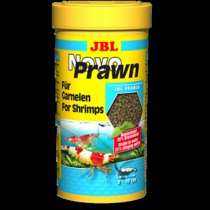 NovoPrawn JBL - Aliment...