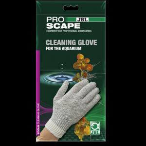 Gant de nettoyage JBL ProScape