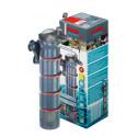 Eheim Biopower 240 - Filtre interne
