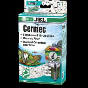 Cermec JBL - Céramique pour...